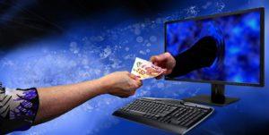 achteraf betalen webshop